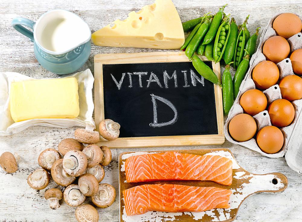 ibu hamil, daily, kesehatan wanita, makanan sehat, resep makanan, wanita sehat, kesehatan, tips ibu hamil, kandungan vitamin D